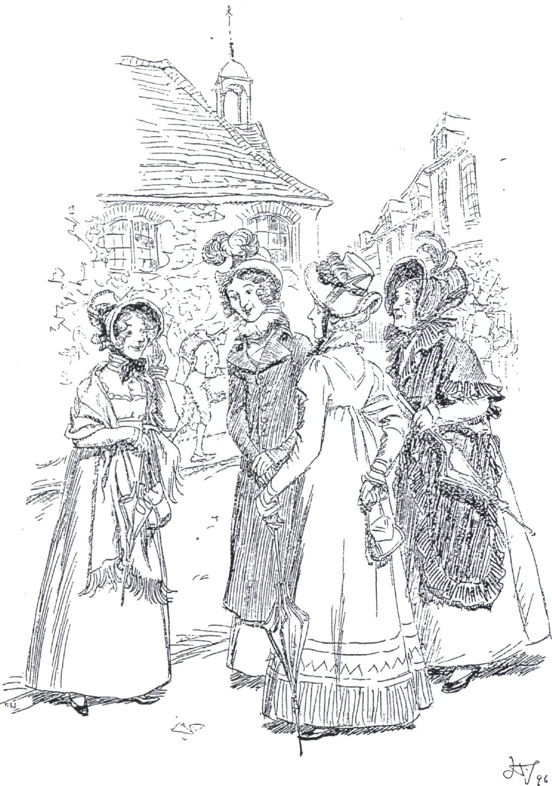 Glansen fra madonna nordic women 39 s literature - Bega wandleuchte auayen ...