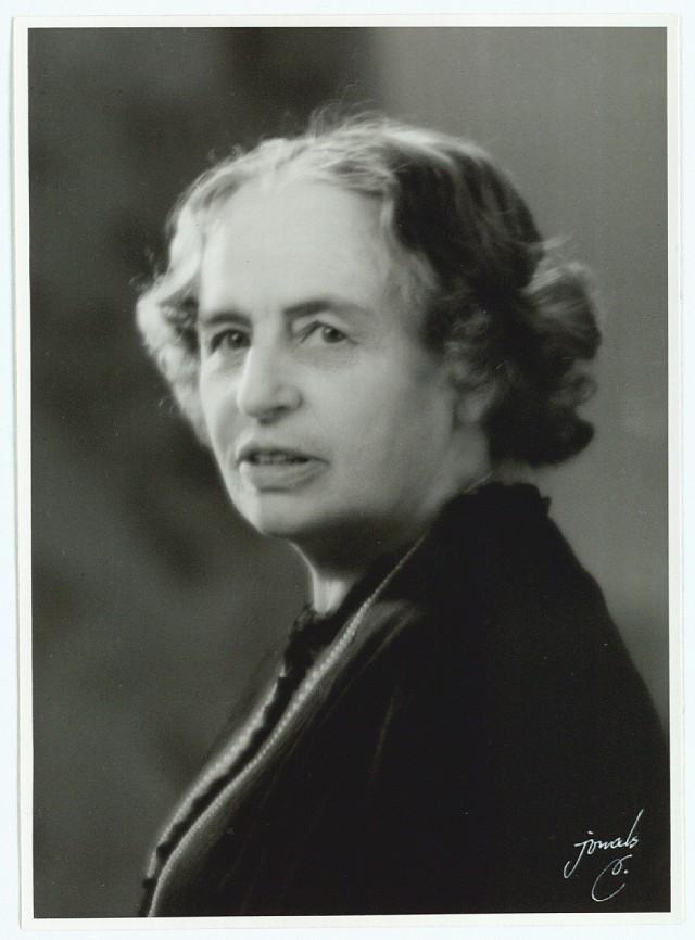 Henningsen, Agnes Kathinka Malling - Nordic Women's Literature