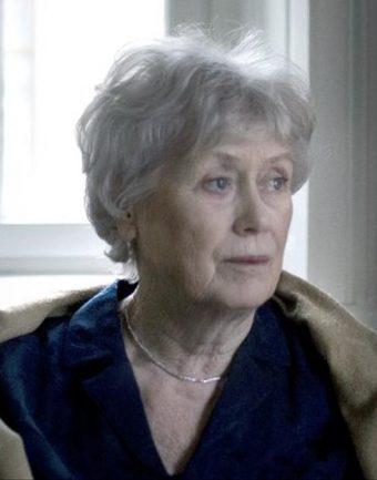 ekman kerstin lillemor nordic women s literature