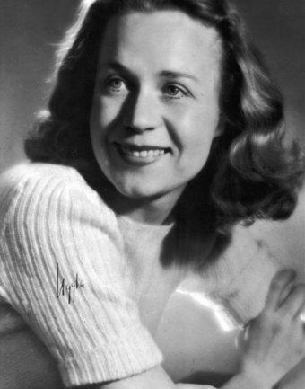Ditlevsen, Tove Irma Margit - Nordic Women's Literature